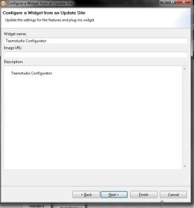 Add Configurator 29 Step4