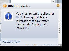 Add Configurator 29 Step7