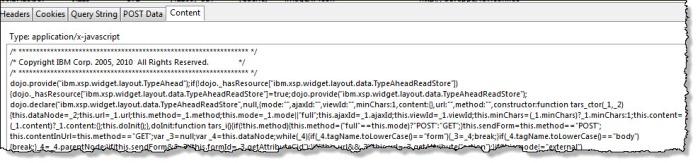 TypeAhead.js minified
