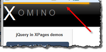 jQuery in XPages | Xomino