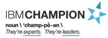 IBMChampion